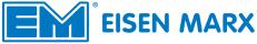 cropped-eisen-marx-logo-trans-1.png